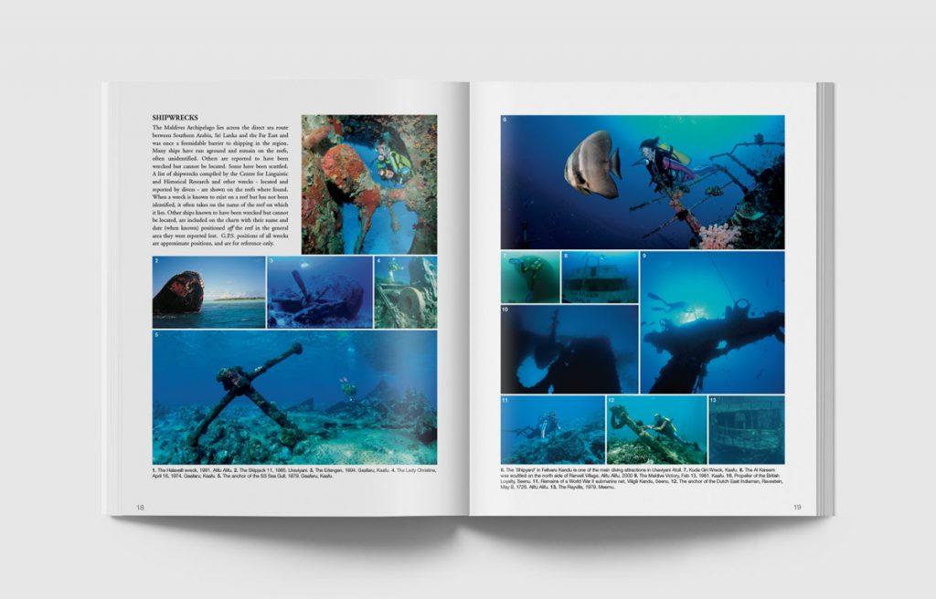 Atlas-Maldives-18-19