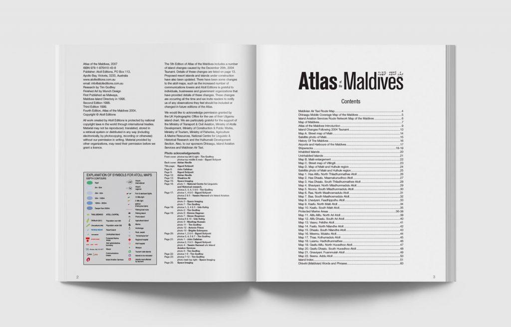 Atlas-Maldives-2-3