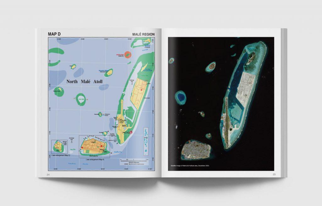 Atlas-Maldives-24-25