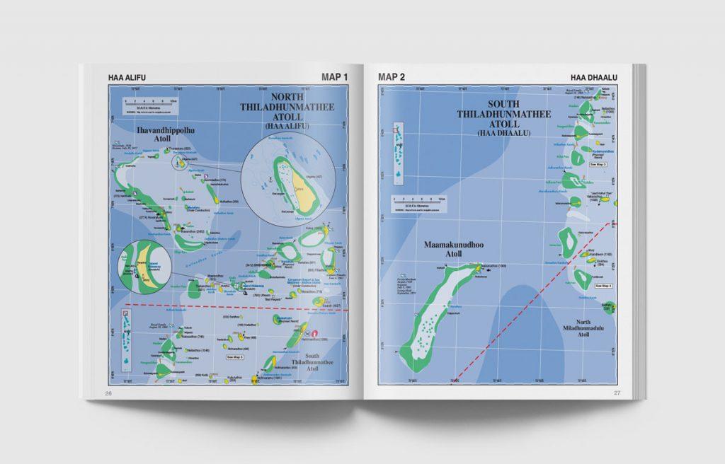 Atlas-Maldives-26-27