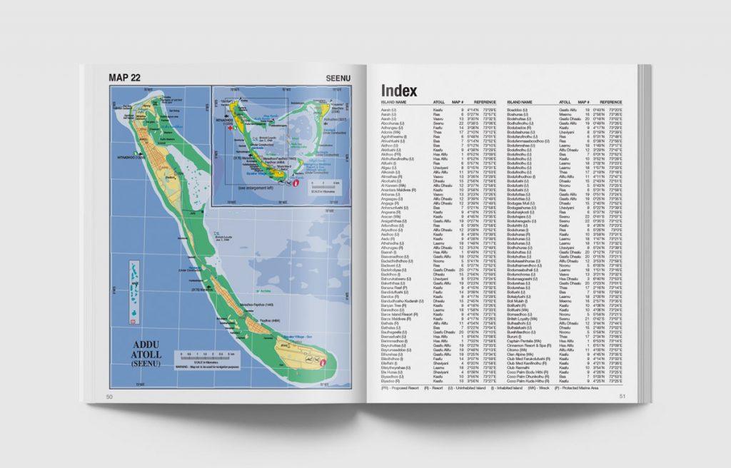 Atlas-Maldives-50-51