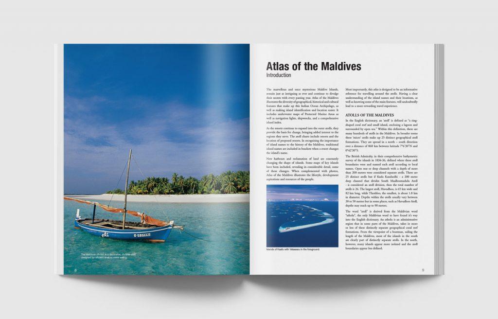 Atlas-Maldives-8-9