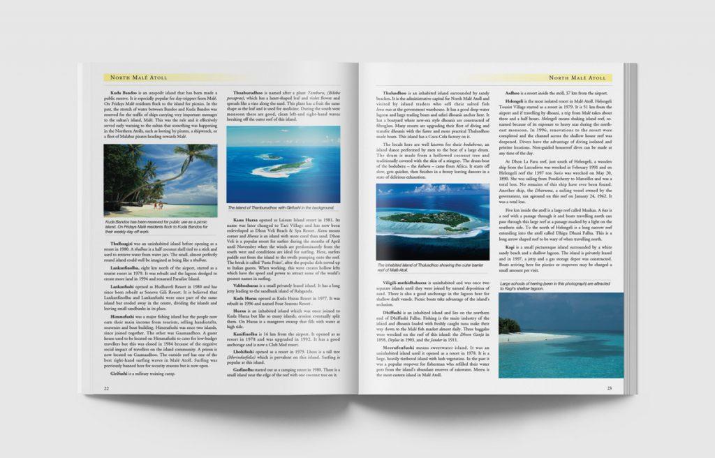 Dive-Maldives-22-23