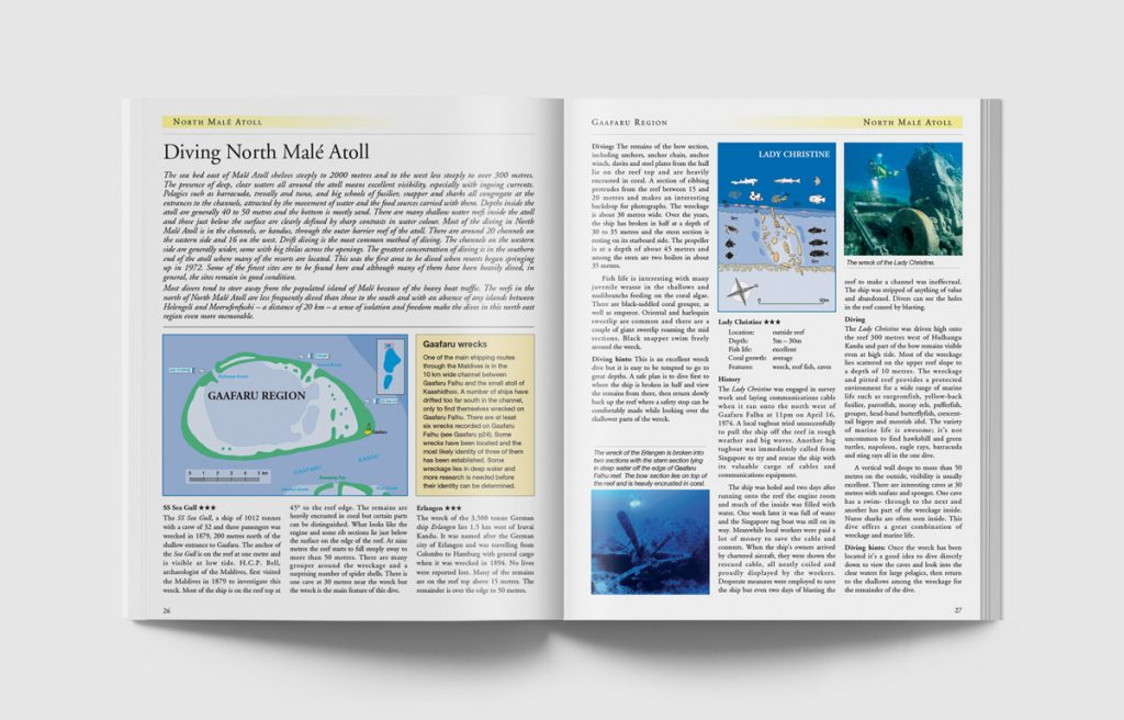 Dive-Maldives-26-27