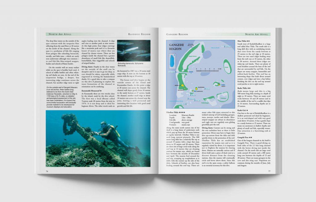 Dive-Maldives-76-77