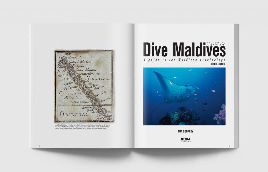 Dive-Maldives-ii-iii