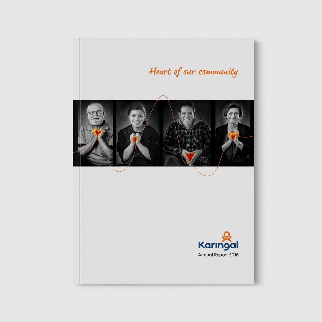 Karingal-AR2016-front