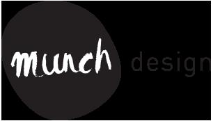 munch design coffs harbour