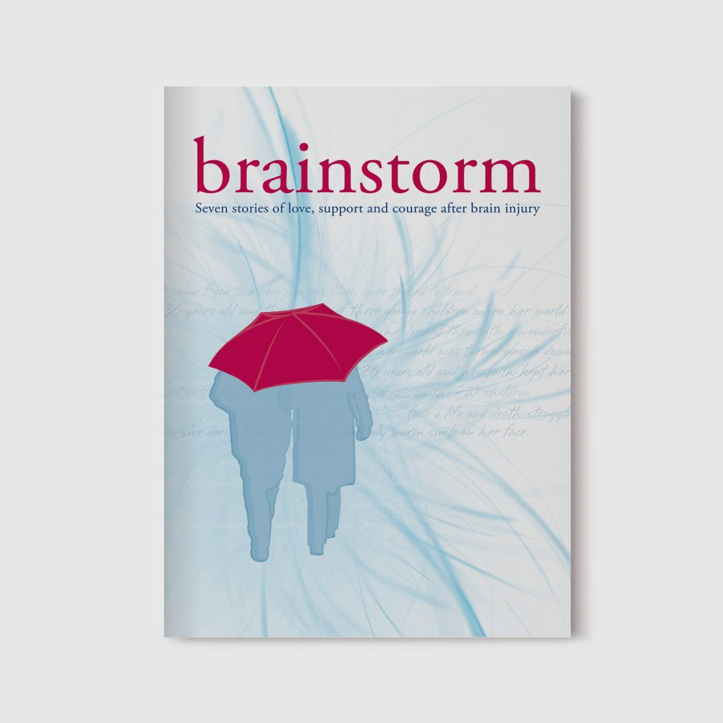 Brainstorm-front