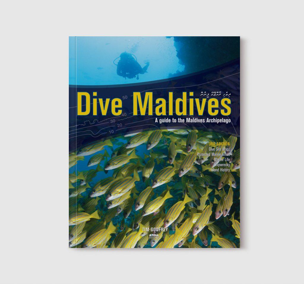 Dive-Maldives-front