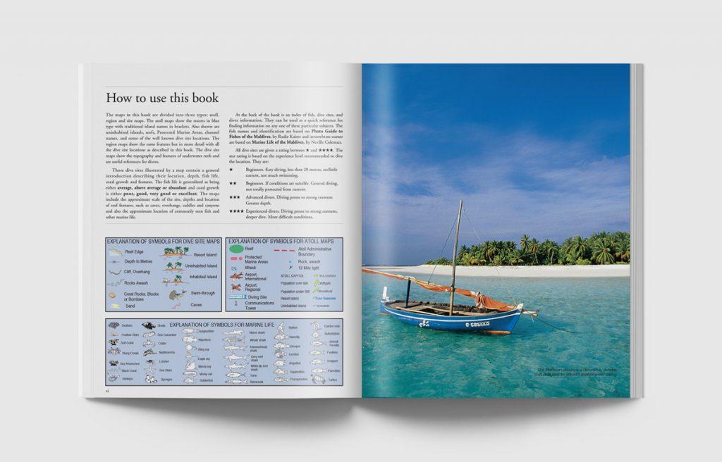 Dive-Maldives-vi-vii