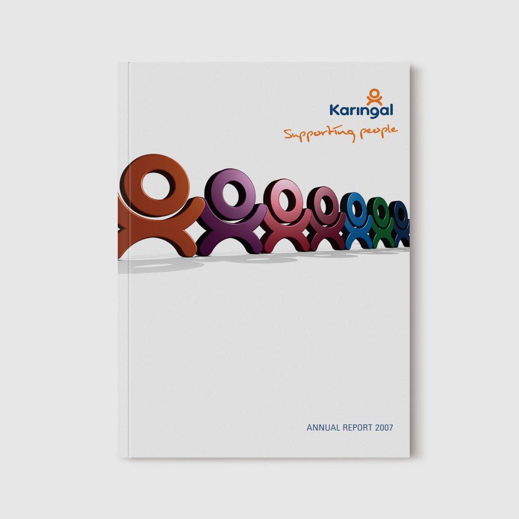 Karingal-AR2007-front