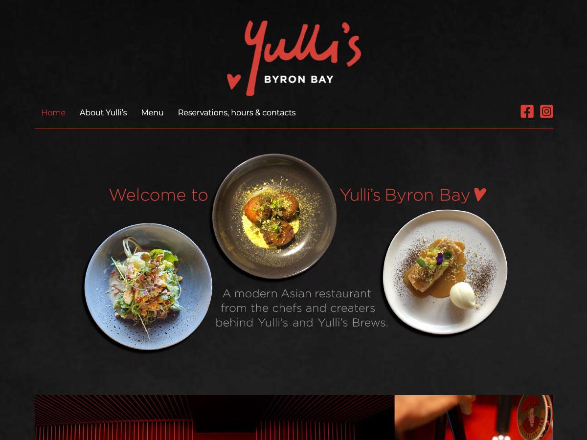 websites-yullis-byron